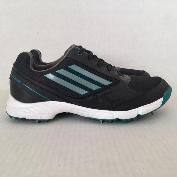 Adidas Adizero Sport Performance Junior Golf Shoes